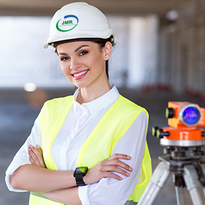 Construction & Technical Professionals Recruitment in London and Essex