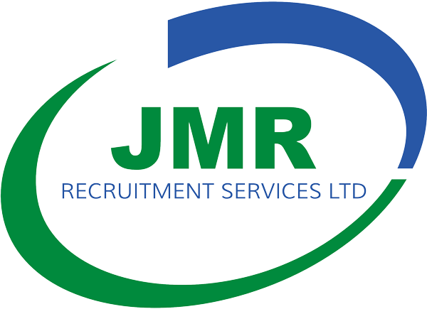 JMR Recruitment Services Ltd - Trade and Construction, London