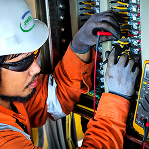 Mechanical & Electrical Recruitment in London and Essex